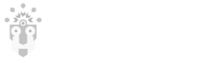 growthtribe logo